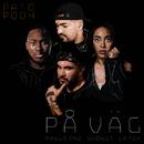 På väg feat.Lamix,Showit/Pato Pooh