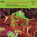 Berlioz: Symphonie Fantastique, H 48, Op. 14/Georges Prêtre