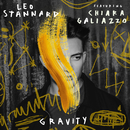 Gravity/Leo Stannard & Chiara Galiazzo