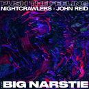 Push the Feeling feat.Big Narstie/Nightcrawlers