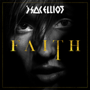 FAITH/Isac Elliot