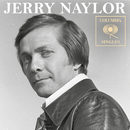 Columbia Singles/Jerry Naylor