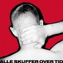 Alle Skuffer Over Tid (Single Edit)/The Minds Of 99