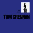 Sober/Tom Grennan