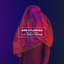 On My Own feat.Emily Terran/Aire Atlantica