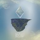 Vertigo Introduction/BLOW