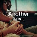 Another Love (Piano Version)/Michael Forster