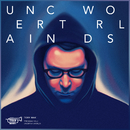 Uncertain Worlds/TTECHMAK