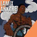 Ankare/Lamix