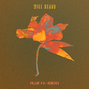 Fallin' 4 U (Remixes)/Will Heard