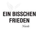 Ein bisschen Frieden (Digital 45)/Nicole