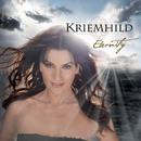 Eternity/Kriemhild