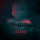 Lisboa/Richie Campbell