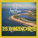 En el Hotel Playa/Los Romanceros