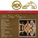 RCA 100 Años de Música/Los Dug Dug's
