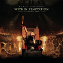Black Symphony/Within Temptation