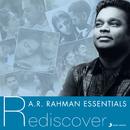 A.R. Rahman Essentials (Rediscover)/A.R. Rahman