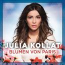 Blumen von Paris/Julia Kollat