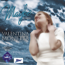 Maybe (Forse)/Valentina Monetta