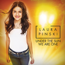 Under the Sun We Are One/Laura Pinski