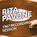 Rita Pavone - 1967 Recording Session/Rita Pavone