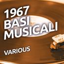 1967 Basi musicali/Various