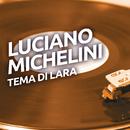Tema di Lara/Luciano Michelini