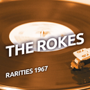 The Rokes - Rarities 1967/The Rokes