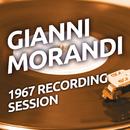 Gianni Morandi - 1967 Recording Session/Gianni Morandi