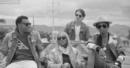No Tuve la Culpa (Video Oficial)/Arthur Hanlon & ChocQuibTown