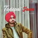 Tadapti Jaan/Jass Kanwar