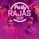 Party Rajas 2017/Various