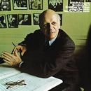 Schuman: Symphonies Nos. 3 & 5 (Remastered)/Leonard Bernstein