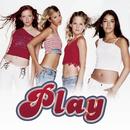 Play/Play