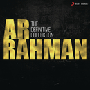 The Definitive Collection/A.R. Rahman