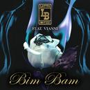Bim Bam feat.Vianni/Lotto Boyzz