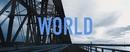 Brave New World (Lyric Video) feat.Bodhi Jones/Vee Brondi