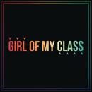 Girl of My Class/Gustavo Pozo F