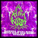 Krippy Kush (Travis Scott Remix) feat.Travis Scott,Rvssian/Farruko