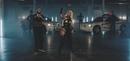 Krippy Kush (Remix) feat.Travis Scott,Rvssian/Farruko