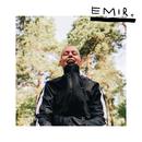 Alltid/EMIR