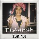 2.0.1.5/Tholwana