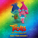 DreamWorks Trolls - The Beat Goes On! (Music From Season 1)/Various