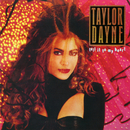 Tell It to My Heart (Expanded Edition)/Taylor Dayne