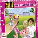 053/Hochzeitsfieber/Die drei !!!