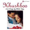 Khushboo/Mohammed Aziz