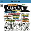 Candide (Original Broadway Cast Recording)/Leonard Bernstein