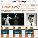 Bernstein: On the Town (Remastered)/Leonard Bernstein