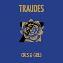 CRLS & GRLS/TRAUDES