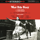 West Side Story (Original Broadway Cast) [Remastered]/Original Broadway Cast of West Side Story